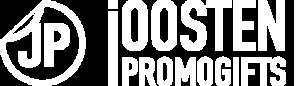 JoostenPromogifts-Logo